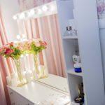 milton-120×160-tualetnyj-stolik_0005_l59a4290.jpg