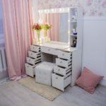 milton-120×160-tualetnyj-stolik_0006_l59a4293.jpg