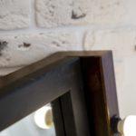 steel-loft_0004_l59a8683.jpg