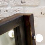 steel-loft_0005_l59a8684.jpg