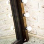 steel-loft_0011_l59a8703.jpg