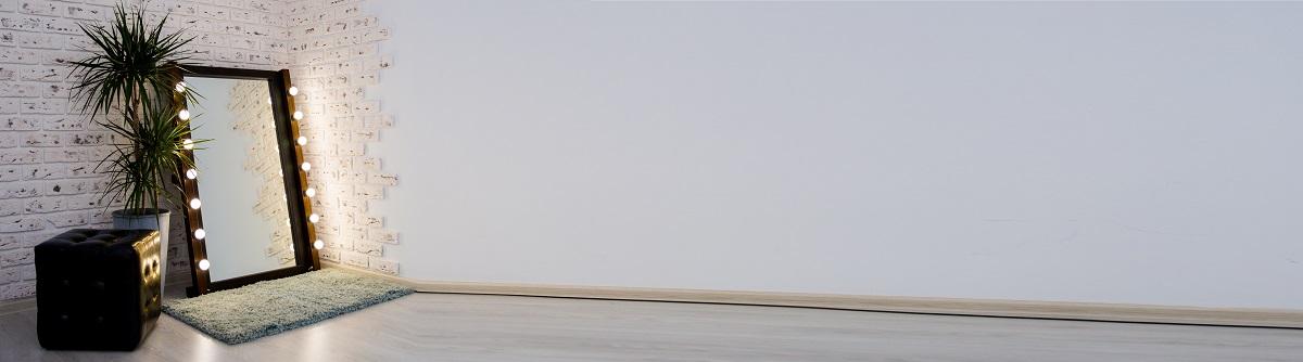 Баннер гримерные столики ру