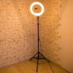 lampy-36-sm.jpg