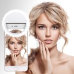 selfi-lampa-prishhepka-dlya-smartofna-kamery-selfi.jpg