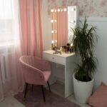 grimernyj-stolik-sierra-kompaktnyj-s-zerkalom-i-podsvtekoj-2.jpg
