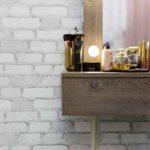 grimernyj-stolik-s-zerkalom-60h80-pensilvanija_0002_l59a8657.jpg