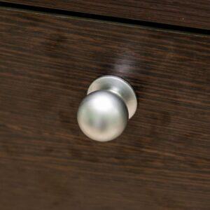 Ручка для ящика гримерного столика Модель 667